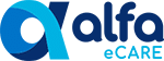 cropped-AlfaeCare-logo150x56px.png