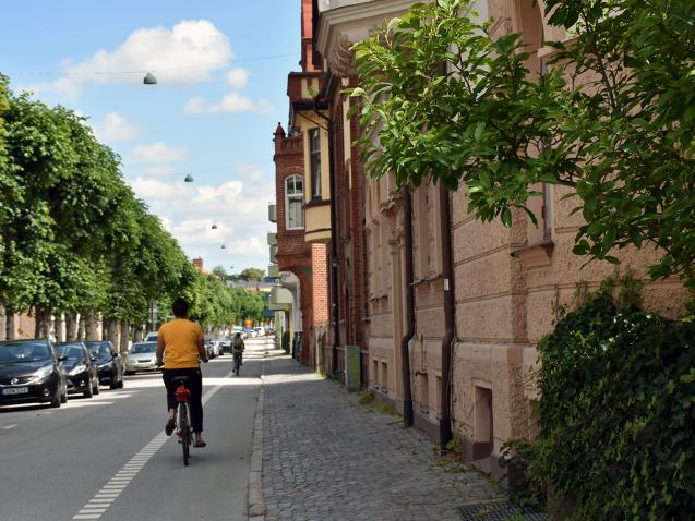 Lunds kommun driver digitaliseringen framåt med Alfa eCare