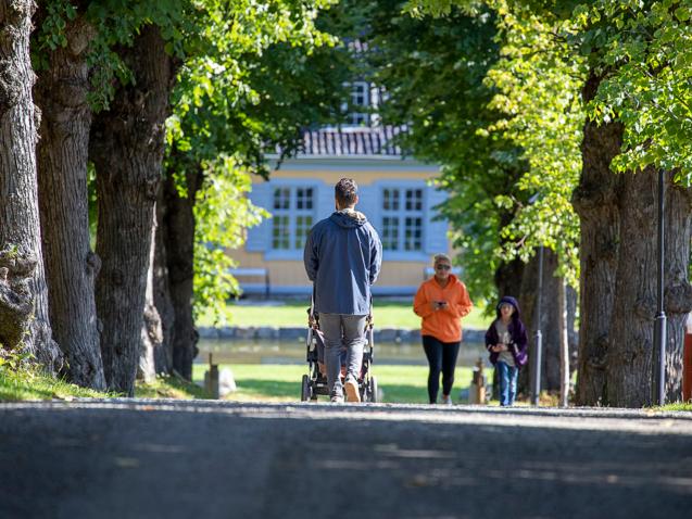 nacka-kommun-promenad-1500px