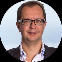 Alfa eCare Anders Lindblad
