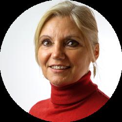Alfa eCare Birgitta Wickbom Norlandia