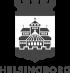 HBG_logo_staende_SV